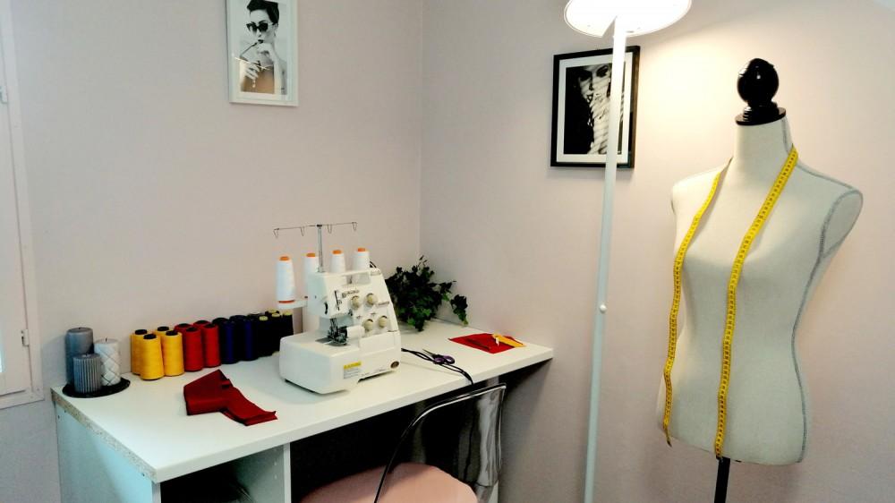 Galerie Atelier